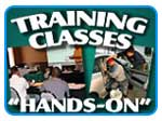 Car Detailing Training Seminars