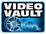 Auto Detailing Videos