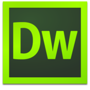 Is Dreamweaver CS6 the Best Option for You?