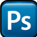 Is Photoshop CS6 Worth It?