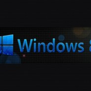 Is Windows 8 the New XP?