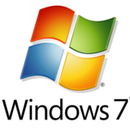 Images as Thumbnails in Windows 7
