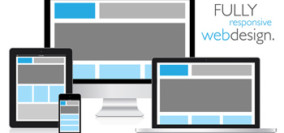 Responsive Website or Mobile Design?
