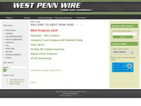 West Penn Wire